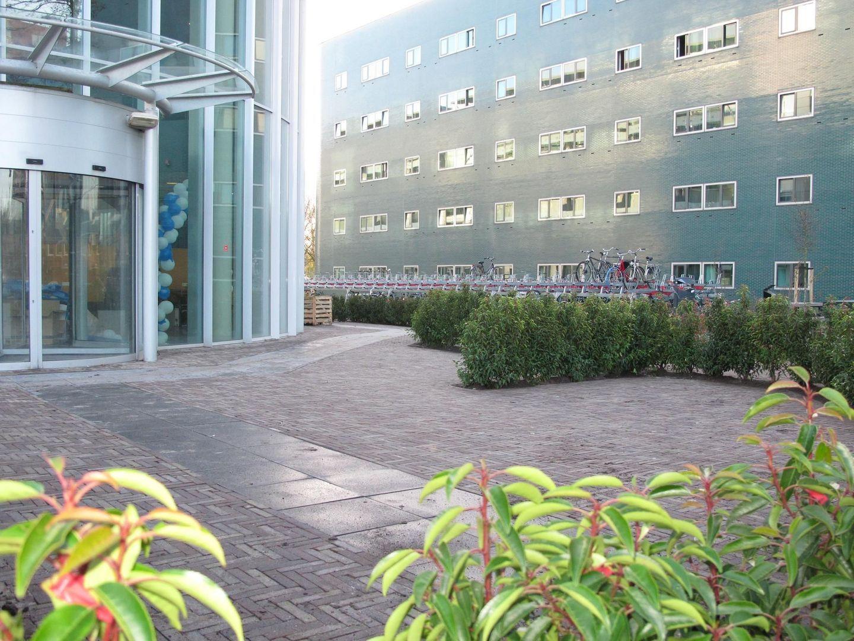 Van Embdenstraat 750, Delft foto-22