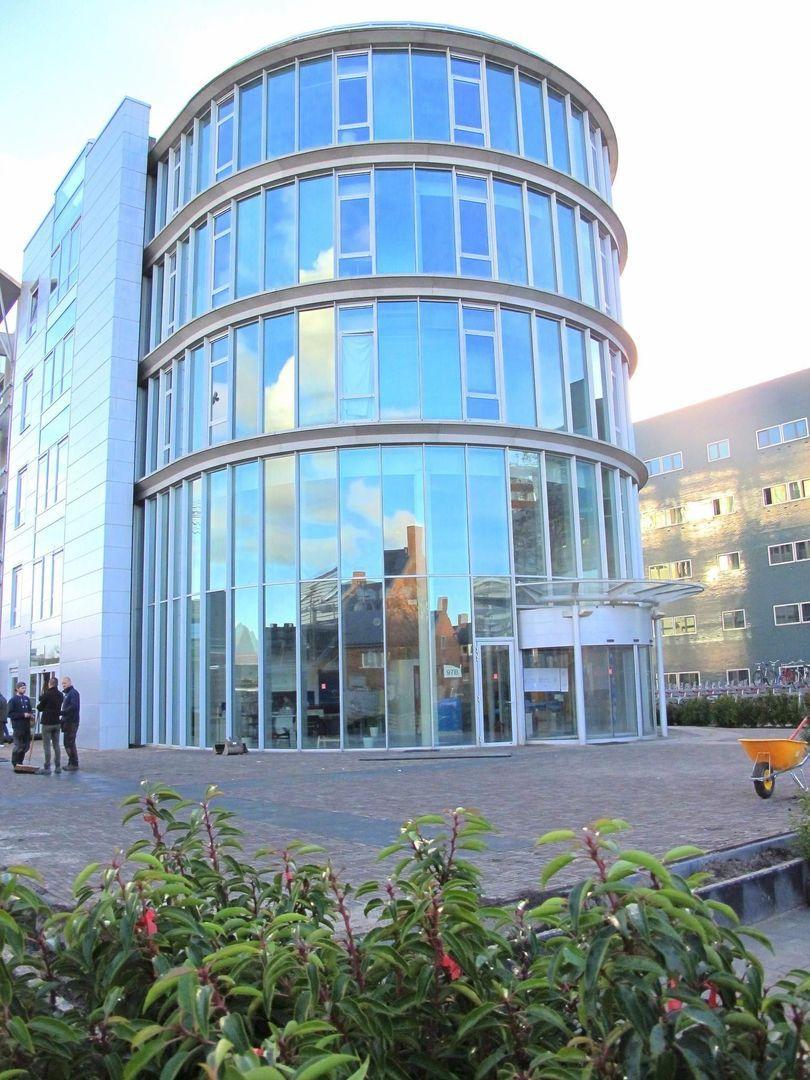 Van Embdenstraat 750, Delft foto-23