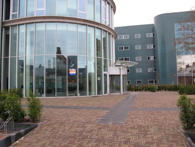 Van Embdenstraat 750, Delft foto-1