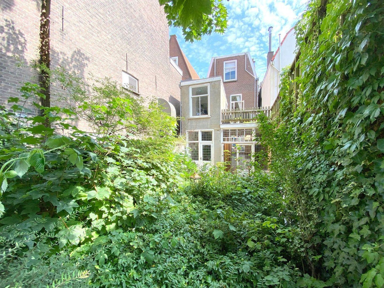 Choorstraat 12 14, Delft foto-4