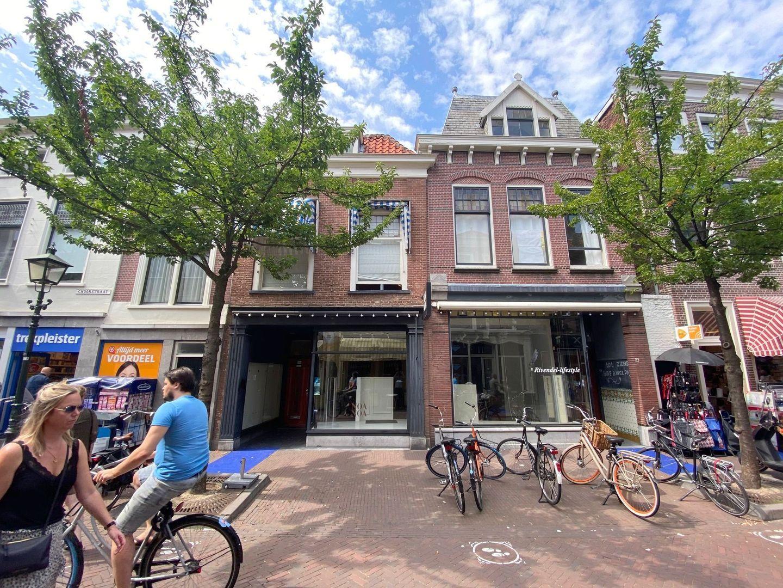 Choorstraat 12 14, Delft foto-6