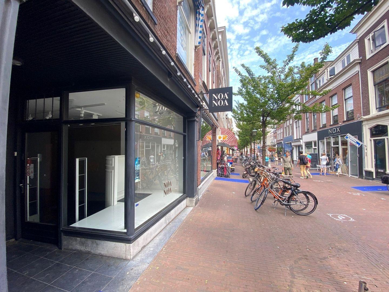 Choorstraat 12 14, Delft foto-7