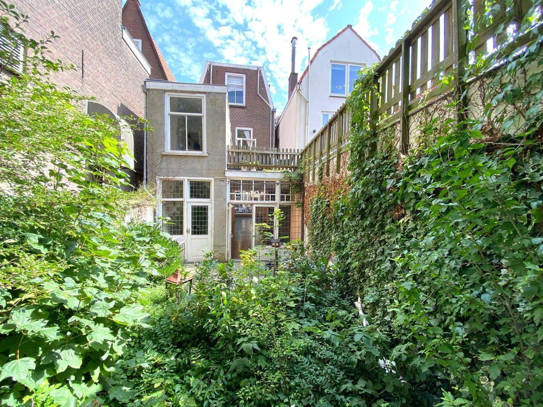 Choorstraat 12 14, Delft foto-27