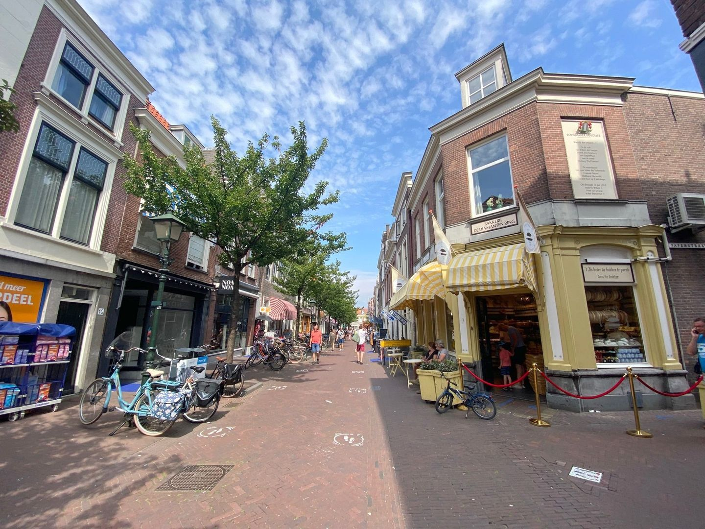 Choorstraat 12 14, Delft foto-29