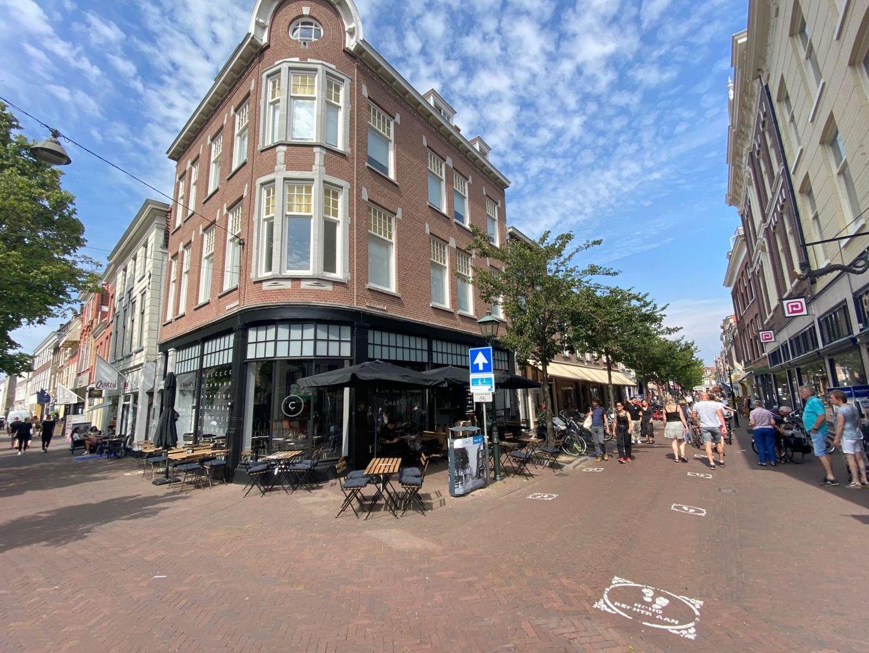 Choorstraat 12 14, Delft foto-30