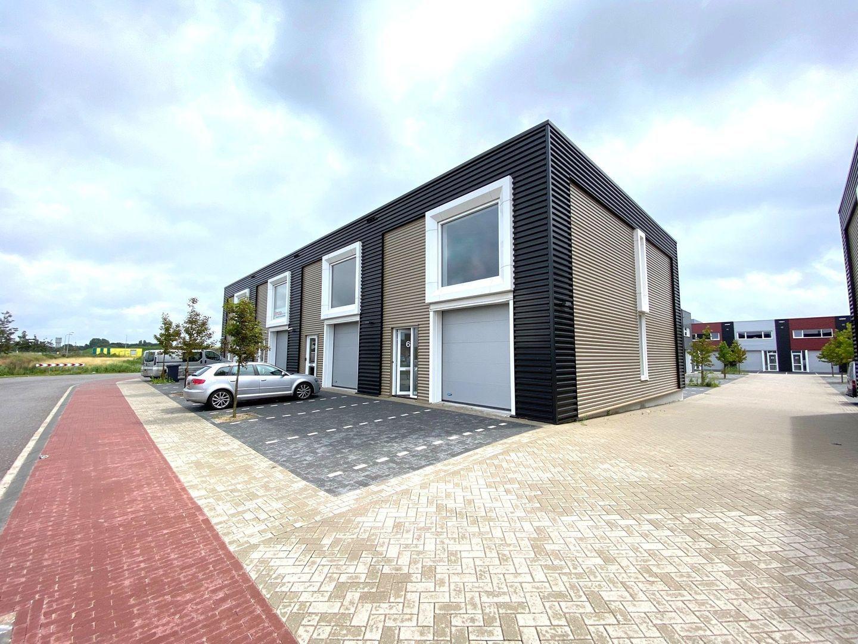 Laan van 't Haantje 62, Rijswijk foto-0