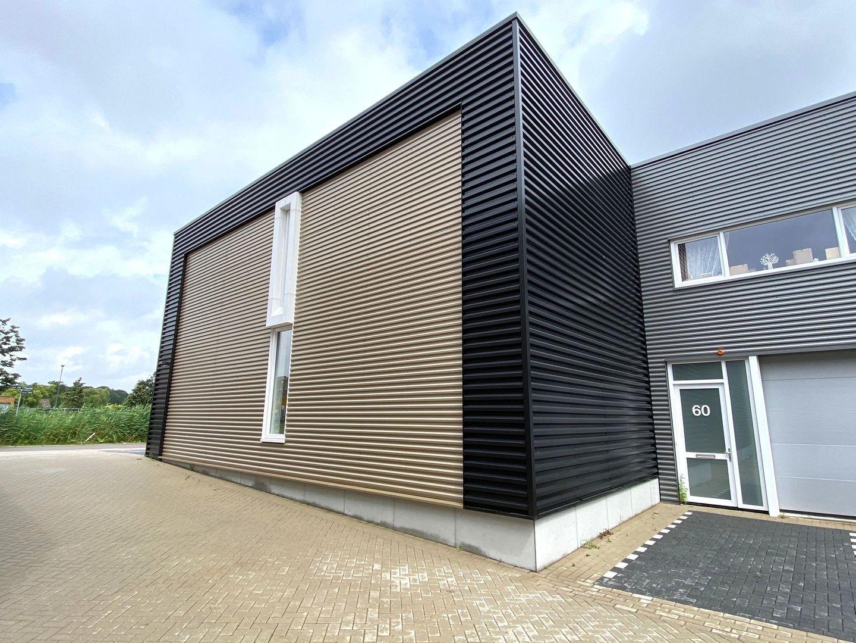 Laan van 't Haantje 62, Rijswijk foto-4