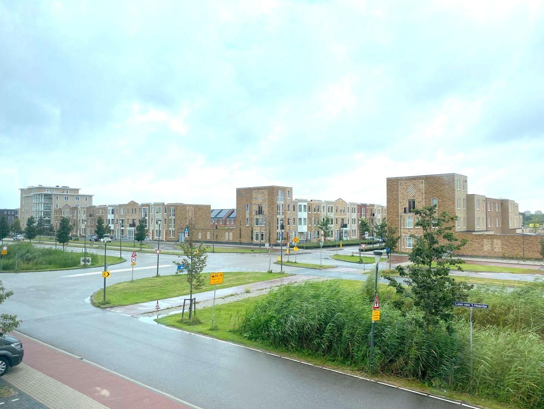 Laan van 't Haantje 62, Rijswijk foto-20
