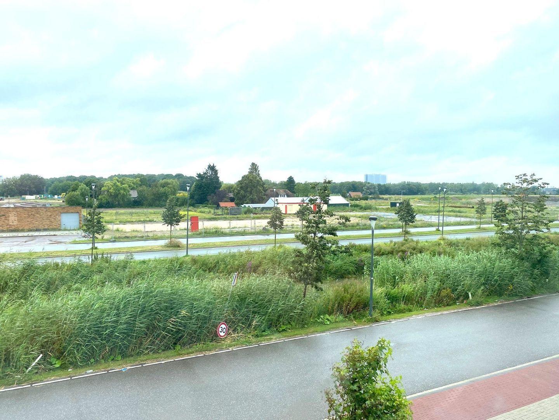 Laan van 't Haantje 62, Rijswijk foto-21