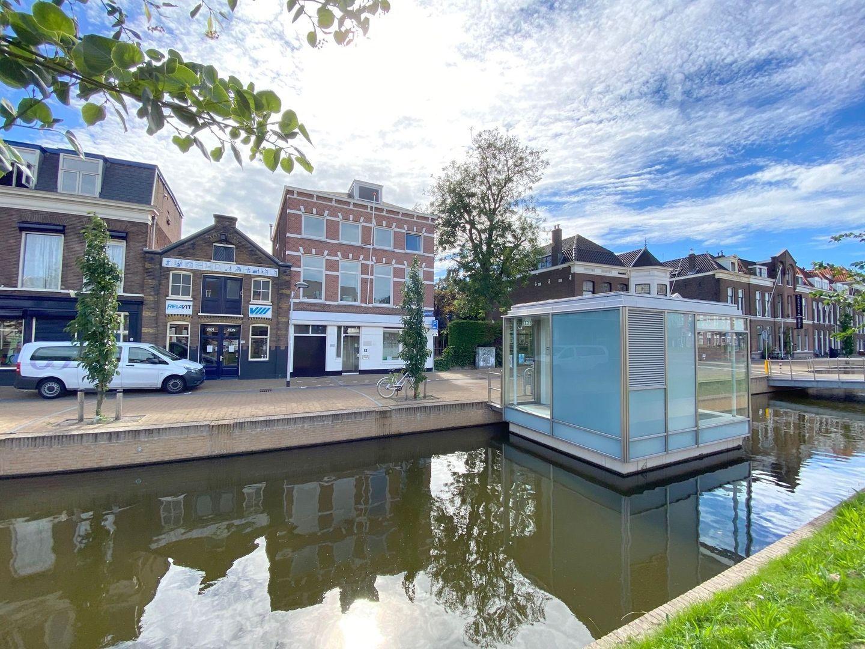 Spoorsingel 55, Delft foto-15