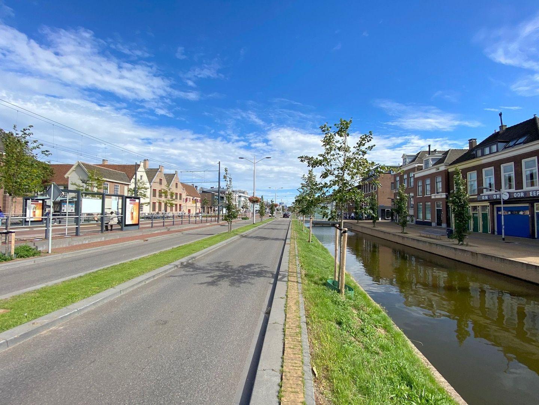 Spoorsingel 55, Delft foto-16