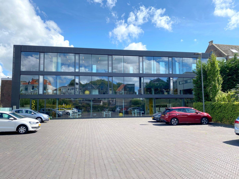 Scheepmakerij 12, Delft foto-0