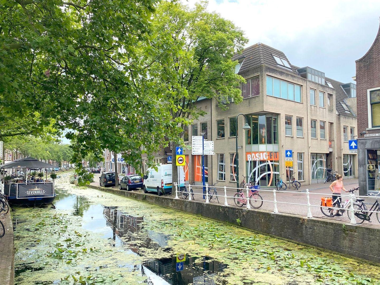 Breestraat 37, Delft foto-0
