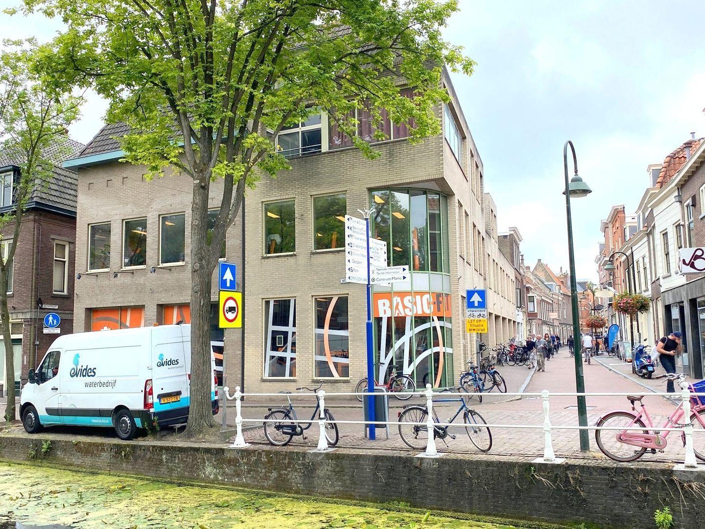 Breestraat 37, Delft foto-2