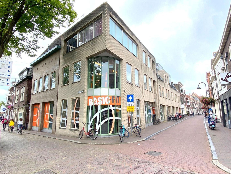 Breestraat 37, Delft foto-3