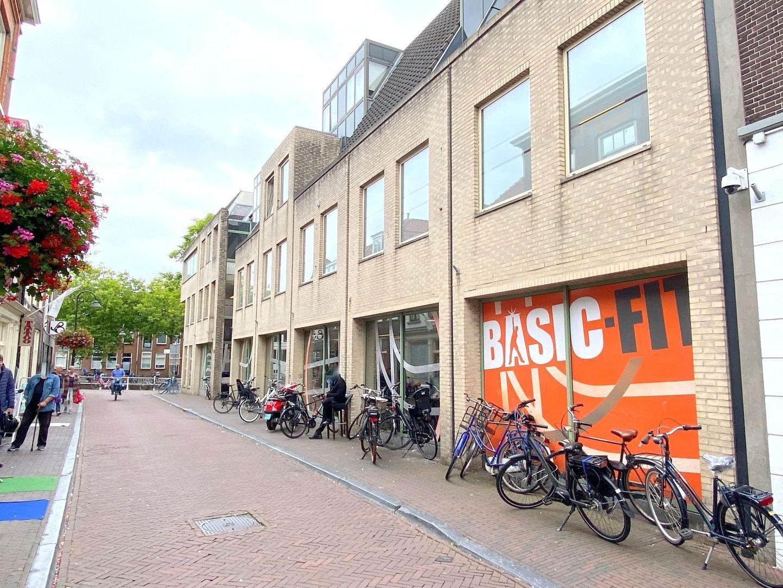 Breestraat 37, Delft foto-5