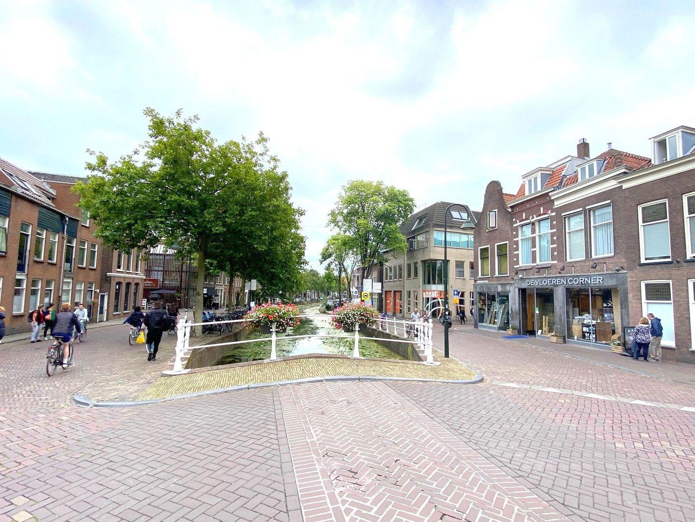 Breestraat 37, Delft foto-11