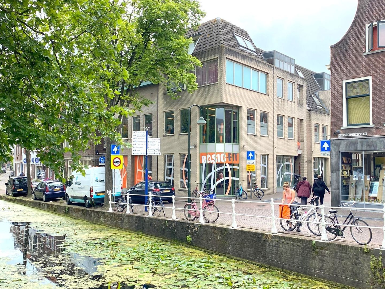 Breestraat 37, Delft foto-12