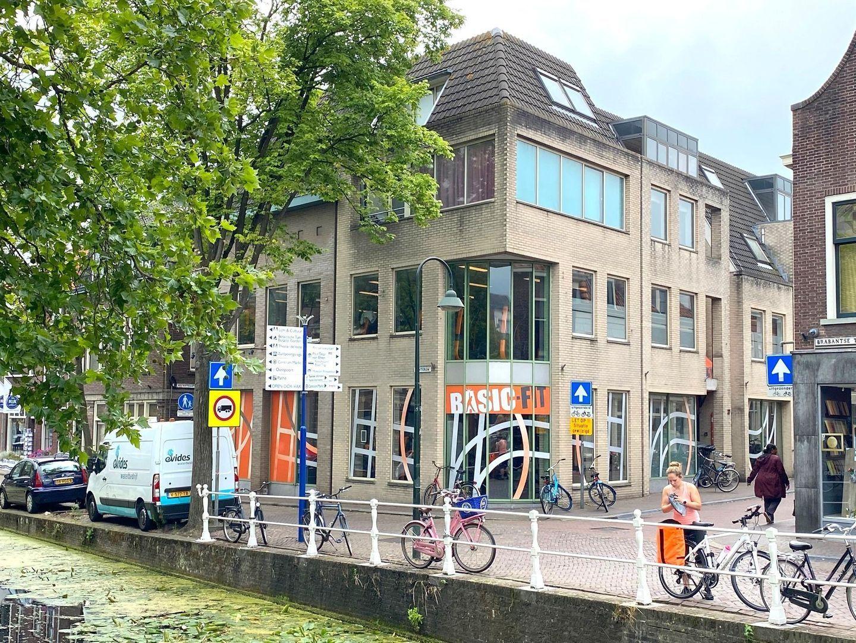 Breestraat 37, Delft foto-13