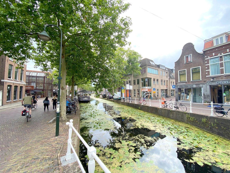 Breestraat 37, Delft foto-14