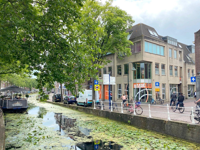 Breestraat 37, Delft foto-15