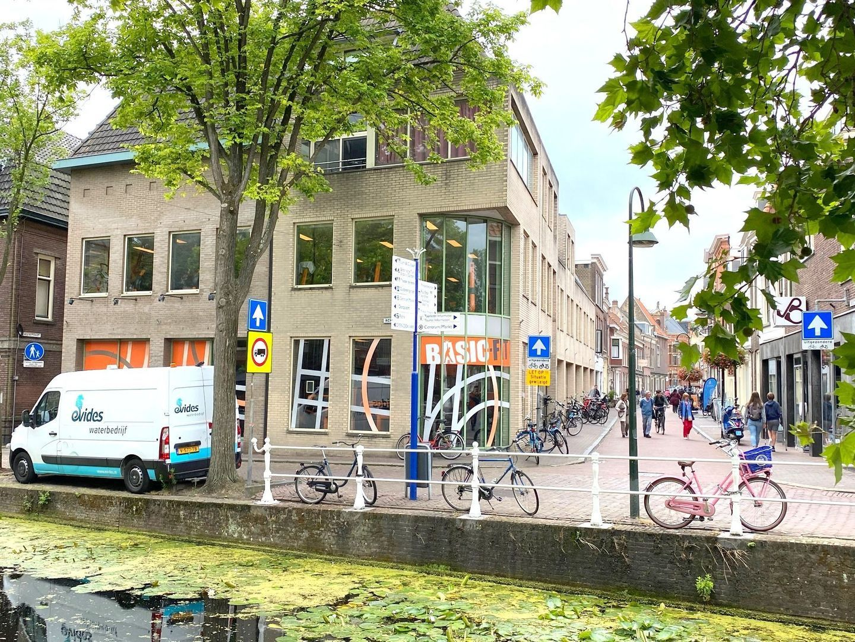 Breestraat 37, Delft foto-16