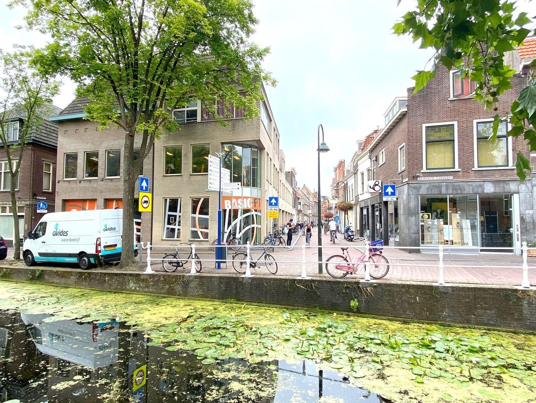 Breestraat 37, Delft foto-17