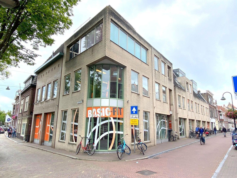 Breestraat 37, Delft foto-18