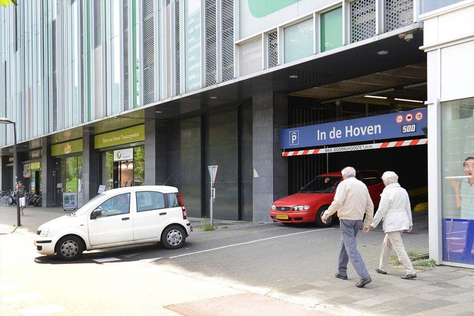 Troelstralaan 47 49, Delft foto-8
