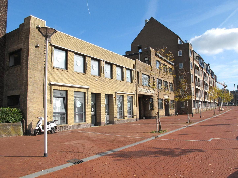 Westvest 149, Delft foto-2