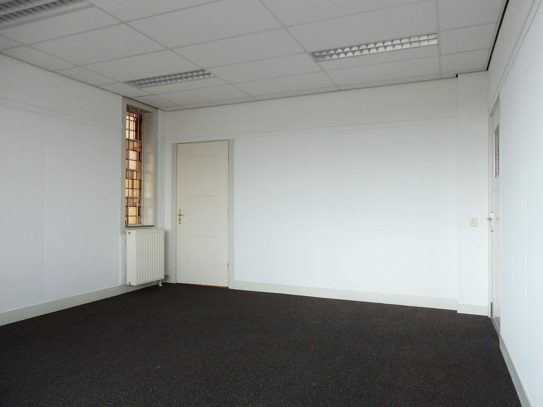 Westvest 149, Delft foto-13