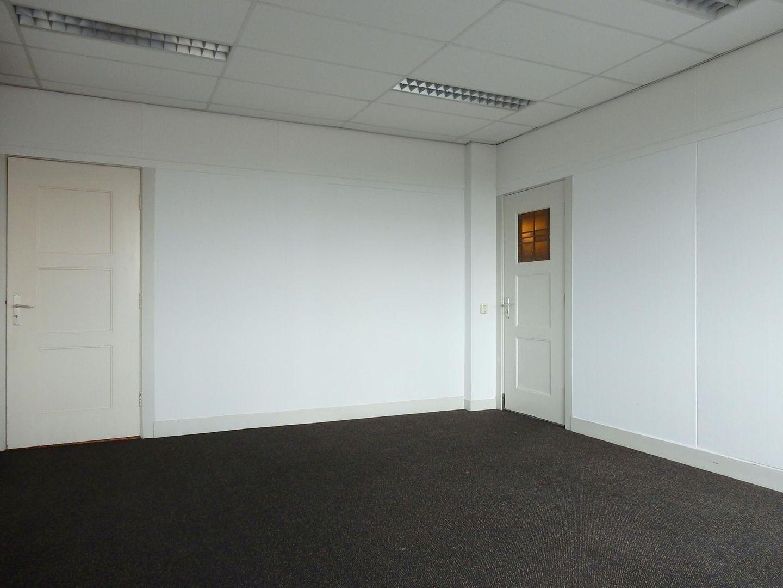 Westvest 149, Delft foto-14