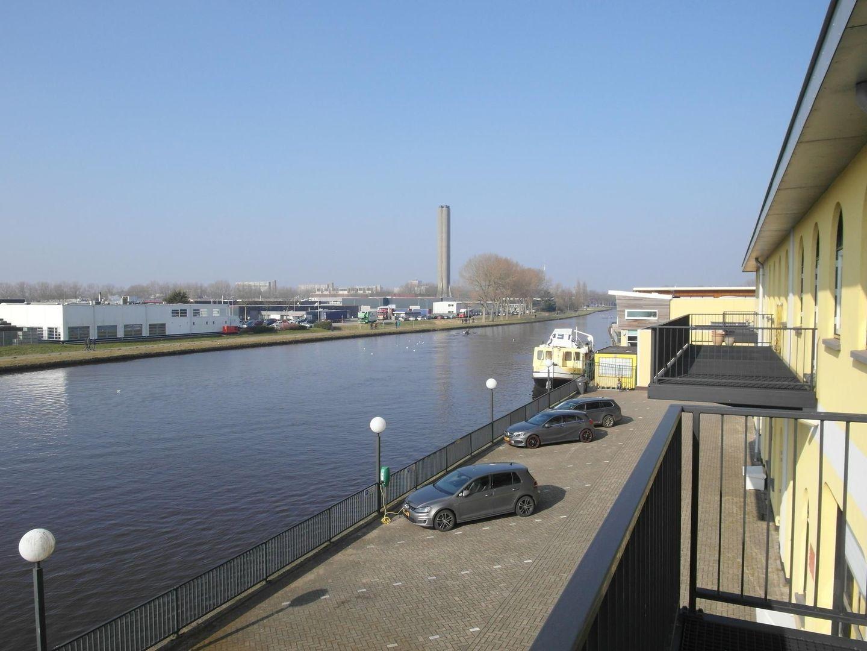 Rotterdamseweg 402 D-Z, Delft foto-16