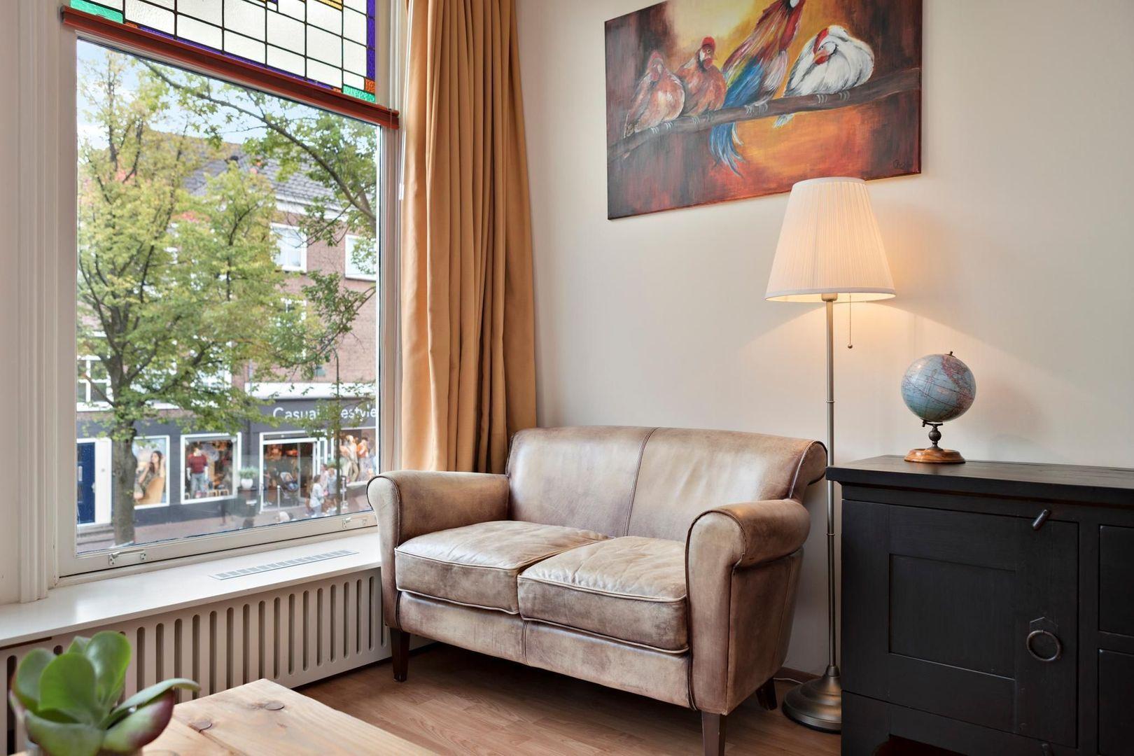 Molslaan 2 2A, Delft foto-13
