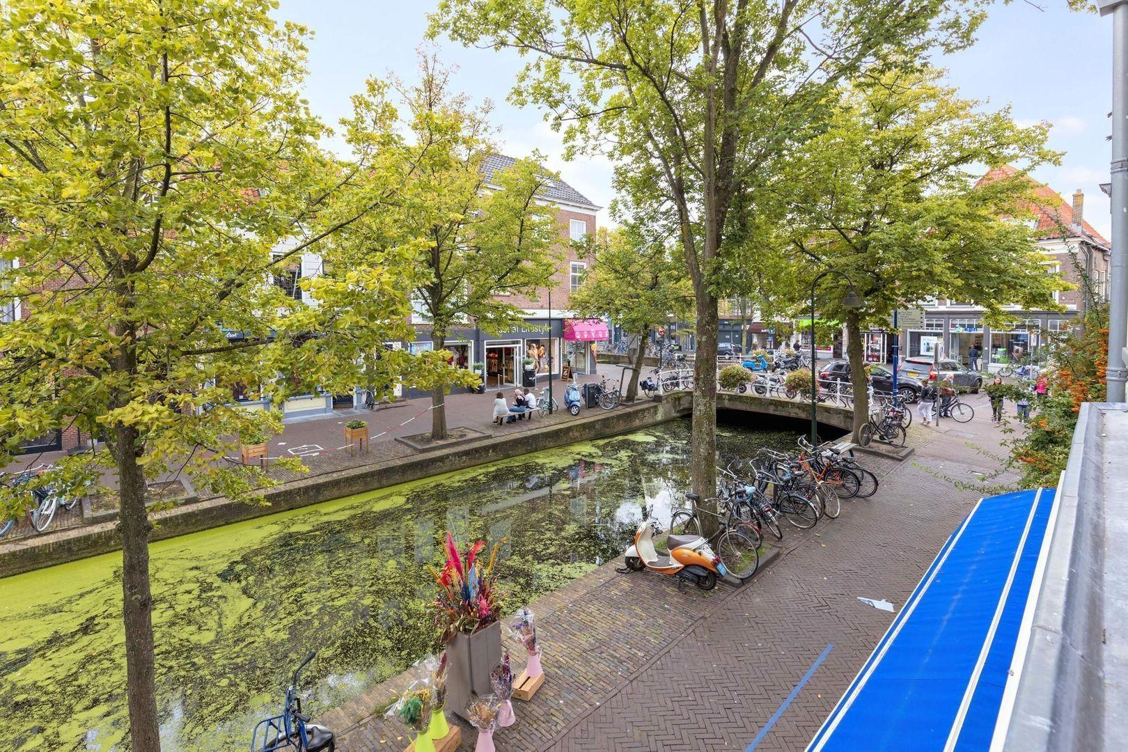 Molslaan 2 2A, Delft foto-15