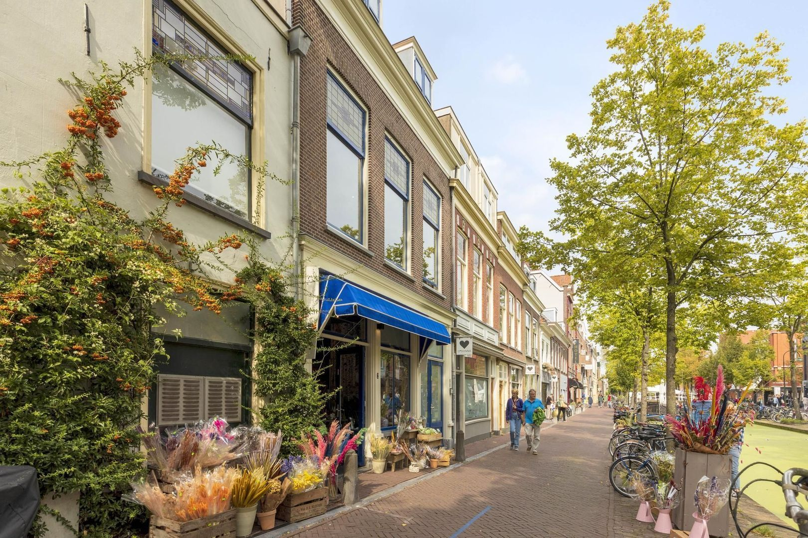 Molslaan 2, Delft foto-1