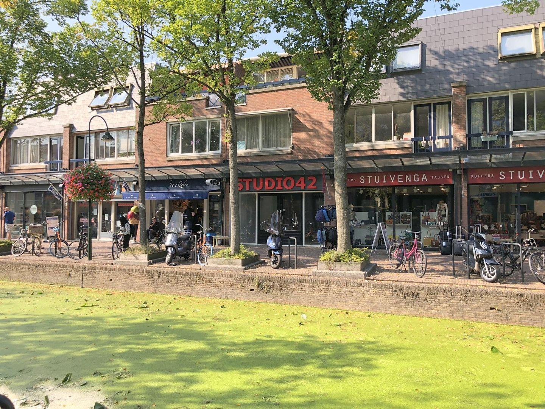 Gasthuislaan 56, Delft foto-0