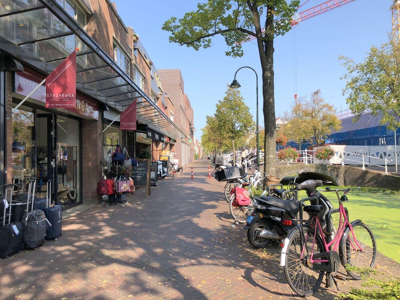 Gasthuislaan 56, Delft foto-3