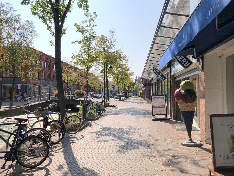Gasthuislaan 56, Delft foto-5