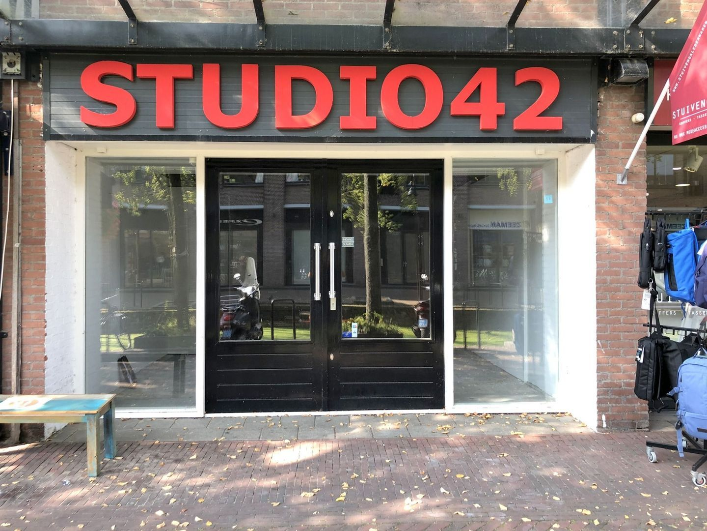 Gasthuislaan 56, Delft foto-17