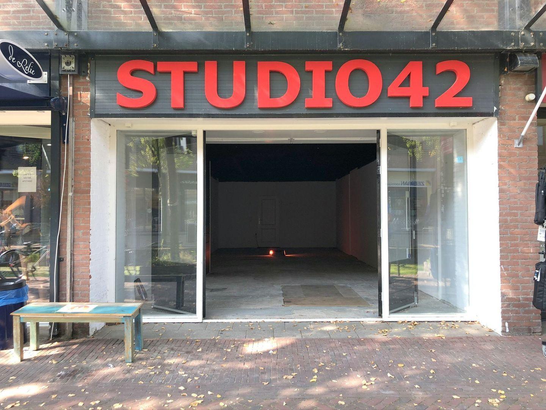Gasthuislaan 56, Delft foto-19