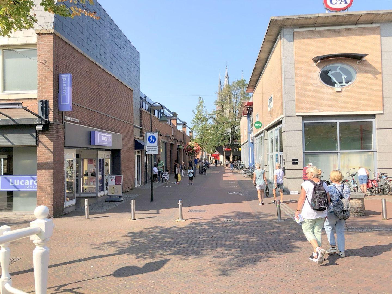 Gasthuislaan 56, Delft foto-20