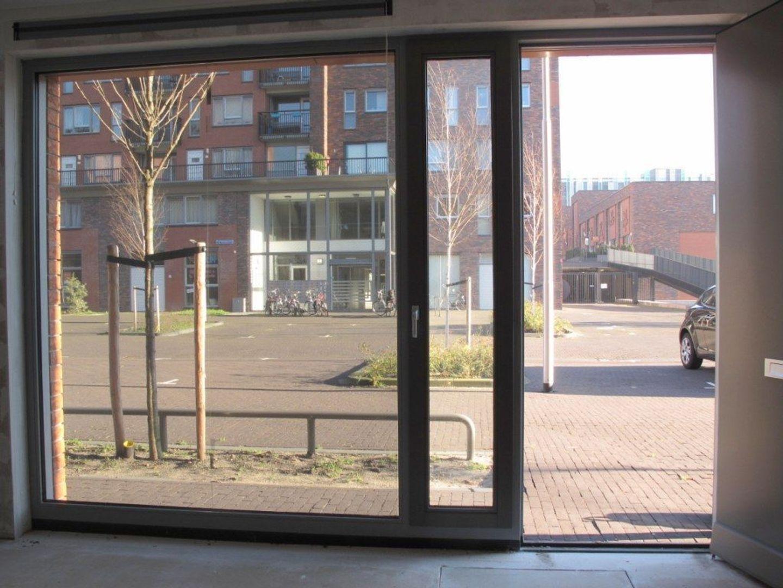 Taj Mahalplaats 39, Delft foto-3