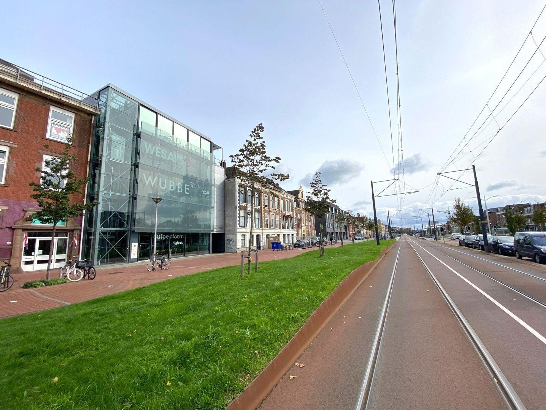 Phoenixstraat 60 B, Delft foto-2