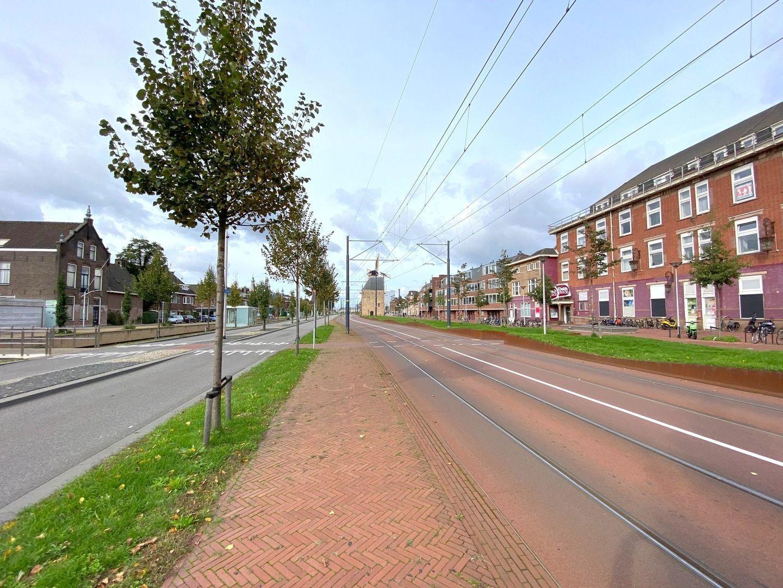 Phoenixstraat 60 B, Delft foto-3