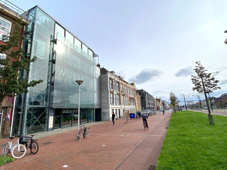 Phoenixstraat 60 B, Delft foto-4