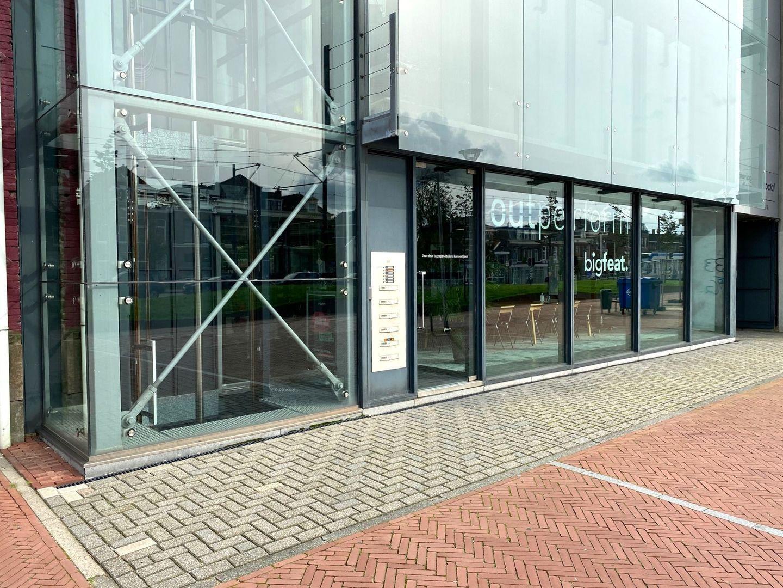Phoenixstraat 60 B, Delft foto-5