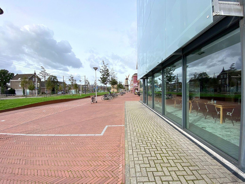 Phoenixstraat 60 B, Delft foto-8