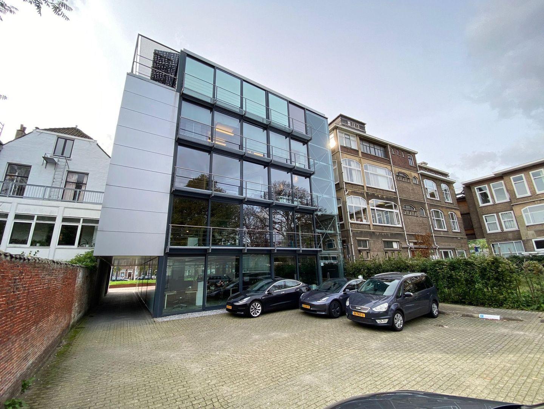Phoenixstraat 60 B, Delft foto-9