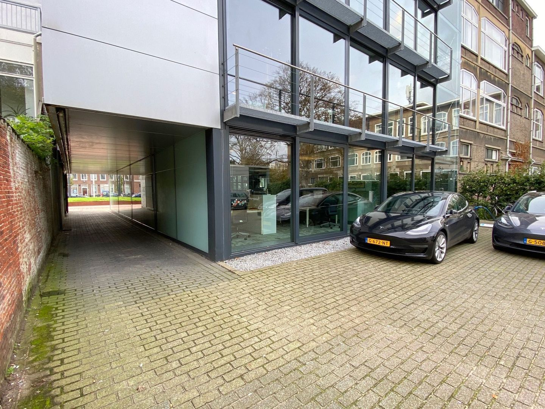 Phoenixstraat 60 B, Delft foto-10